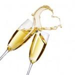 champagnelove